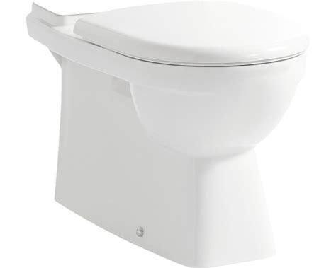 hornbach stand wc stand wc laufen moderna r weiss ohne sp 252 lkasten und wc sitz kaufen bei hornbach ch