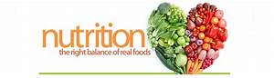 Contact Helen Byrne For A Nutrition Consultation In Waterford