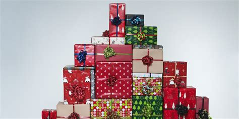 100 Christmas Gift Ideas For  And Under