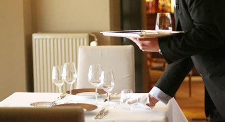 fiche de poste chef de cuisine fiche de poste chef de partie cuisine 28 images modele fiche de poste infirmier document
