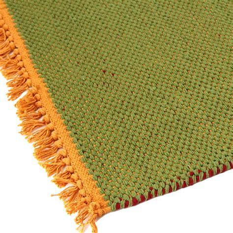 tappeto glicine tappeto bagno 60x140