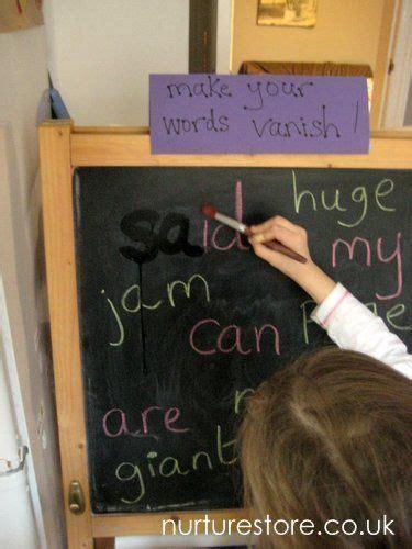 spell top  tricks educational blogs  blog