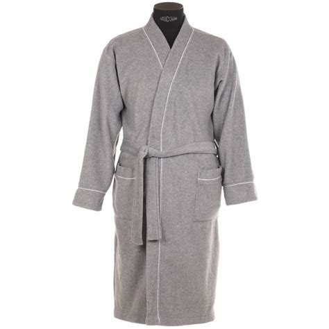 robe de chambre polaire femme grande taille robe de chambre polaire femme trendyyy com