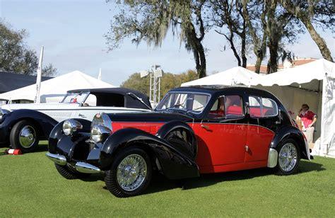 The following 7 files are in this category, out of 7 total. Страницы истории Bugatti Туре 57: многоликий и очень дорогой   Тест Драйв