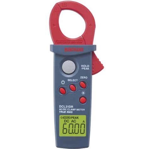 meter digital jual alat ukur murah garansi resmi distributor