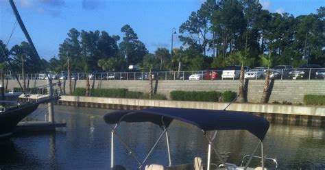 Gulf Shores Boat Rental by Gulf Shores Boat And Paddlesports Rental Boat Rental In