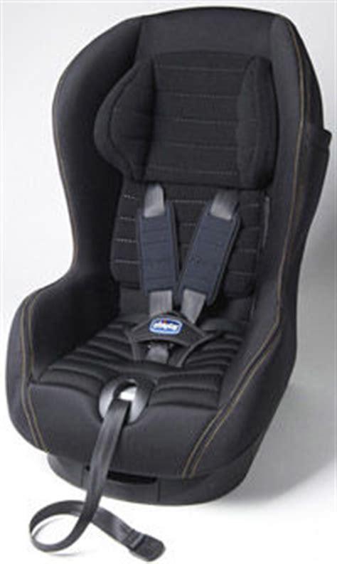 siege auto obligatoire sièges auto guide d 39 achat ufc que choisir