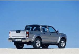 Pick Up Nissan Occasion : nissan pick up pickup ~ Medecine-chirurgie-esthetiques.com Avis de Voitures