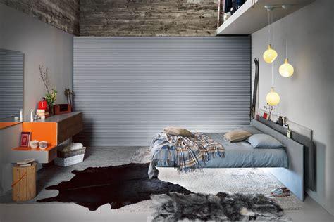 Da Letto Lago - camere da letto moderne e mobili design per la zona notte