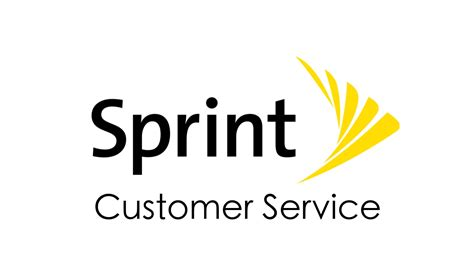 sprint cell phone customer service metro pcs customer service