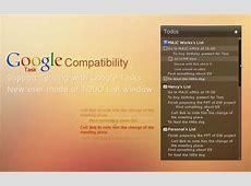 Desksware Blog » Blog Archive » Sync Google Tasks with