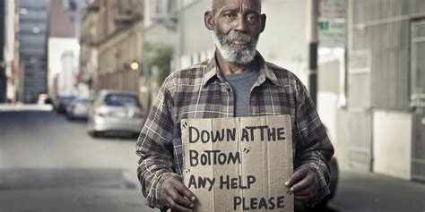 33 Us Cities Have Restricted Feeding The Homeless In