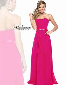 fuschia bridesmaid dresses dark fuschia bridesmaid With fuschia wedding dresses