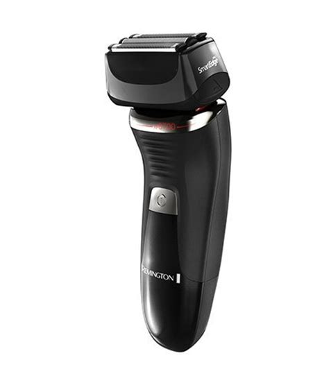 remington xfau shaver prices  australia getprice