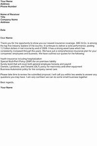 Follow Up Letter Sample  Download FREE Business Letter Templates, Forms, Menus, Certificates