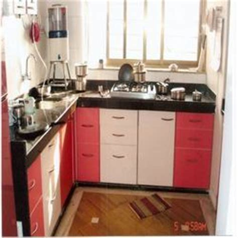wood kitchen furniture  mumbai maharashtra suppliers