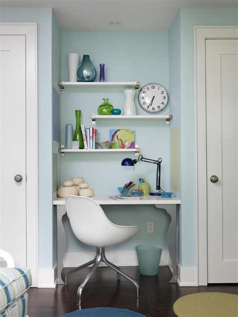 chambre bleu et gris chambre garcon bleu et gris