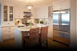 Create your dream space with new york kitchen and bath for New york kitchen design