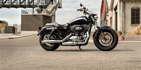 harley davidson sportster 1200 custom 2019 1200 custom motorcycle harley davidson usa