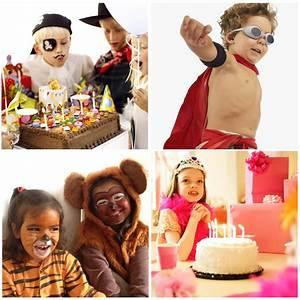 Kindergeburtstag 4 Jahre Ideen : 3 kindergeburtstag feiern geburtstag 3 jahre alte kinder ~ Whattoseeinmadrid.com Haus und Dekorationen