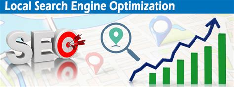 local search engine optimisation increase your business with local search engine