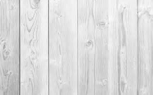 floor and decor plano 白ホワイト系 シンプル pcデスクトップ壁紙 お洒落シンプルな 白ホワイト系 pcデスクトップ壁紙