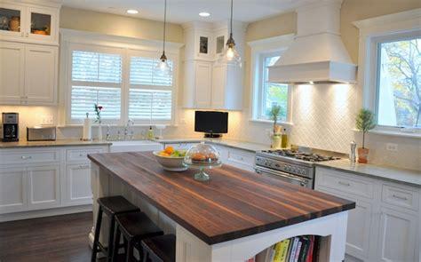 coast green granite transitional kitchen cote de texas