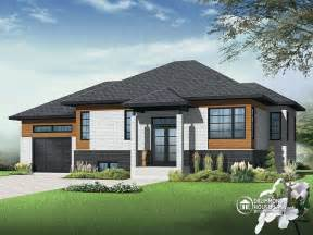 bungalow blueprints contemporary bungalow house plans one story bungalow floor plans new bungalow designs