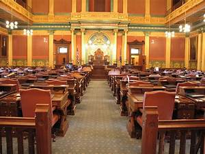 Lame Duck Session Is The Wrong Time For Mpsers Reform