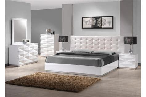 bedroom sets verona white full size bedroom set