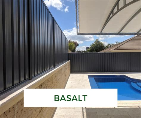 colorbond fence painting experts  perth fence makeovers