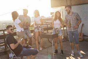 Grillen Auf Dem Balkon Erlaubt : grillen auf dem balkon macht so viel spa und braucht nicht viel ~ Whattoseeinmadrid.com Haus und Dekorationen
