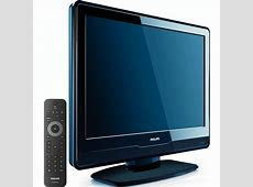 TV Philips Design of your house – its good idea for your