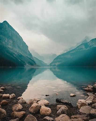 Scenery Mountain Pexels Photographer