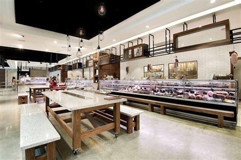 pizzeria retail design blog
