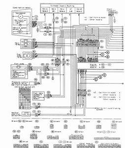 Unique How To Read Electrical Schematics