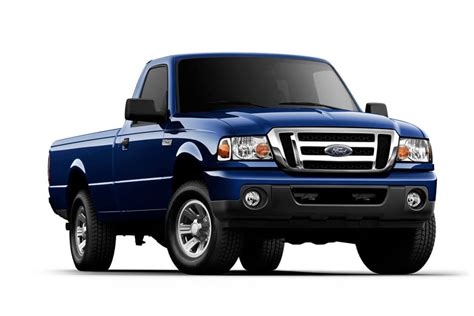 new truck models new ford rangers upcomingcarshq com