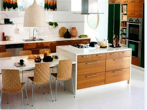 kitchen island furniture with seating small kitchen island with seating ikea desainrumahkeren 8180