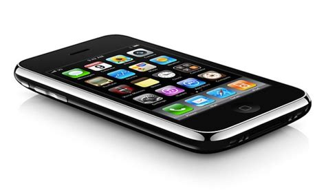 the cheapest iphone probably the cheapest iphone in the world on india s