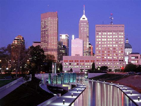 luxury hotels  indianapolis  grand hotels de luxe