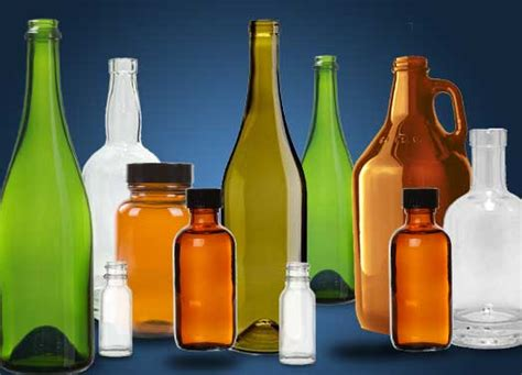 bottles   wholesale glass plastic aluminum