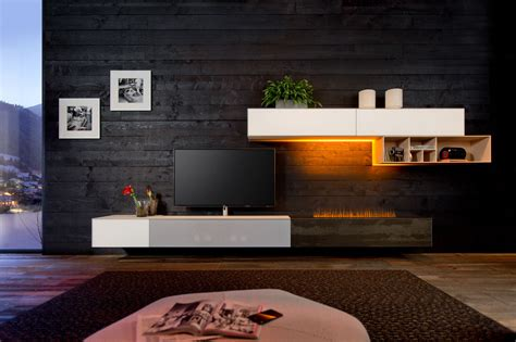 S Möbel by Hifi Concept Living Spectral Hochwertige Hifi Tv M 246 Bel