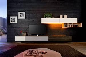 Hifi Tv Möbel : hifi concept living spectral hochwertige hifi tv m bel aus glas und keramik made in germany ~ Indierocktalk.com Haus und Dekorationen