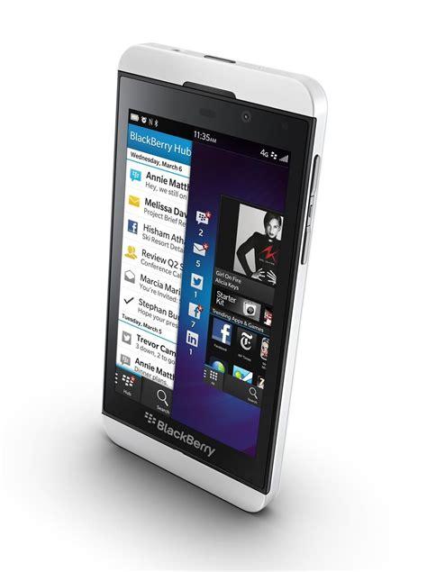 blackberry z10 phone specifications comparison