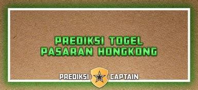 captain paito hk selasa kode alam