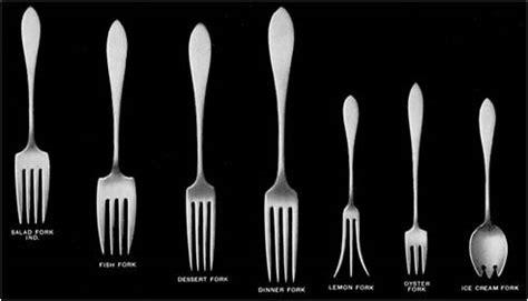 chicago silver servers  utensils