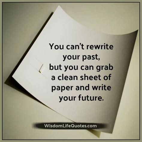rewrite   wisdom life quotes