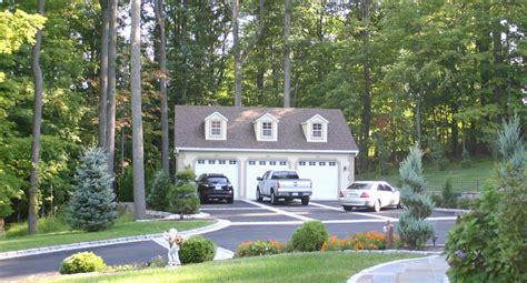 Car Garage by Prefab Car Garages Two Three And Four Cars See Prices