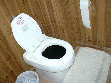 bureau virtuel epfl toilettes seches a litiere biomaitrisee 28 images sawi