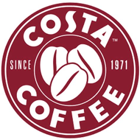 Kitchen Stuff Plus Store Manager Salary by Store Manager Trowbridge Costa Hospitality